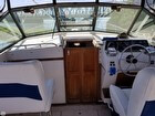 1987 Wellcraft 3200 Coastal - #3
