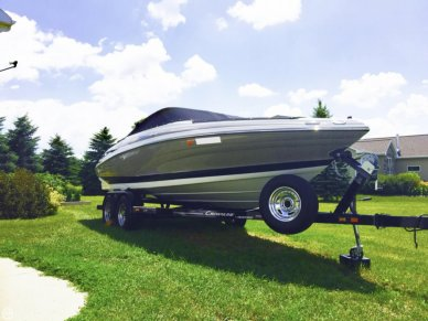 Crownline 215 SS, 21', for sale