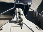 1996 Robalo 2140 Walk Around - #6
