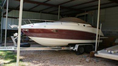 Rinker Atlantic 230, 24', for sale - $24,750