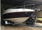 2007 Rinker Atlantic 230 - #3