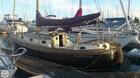 1991 Nor'sea Marine 27 - #6