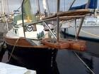 1991 Nor'sea Marine 27 - #3