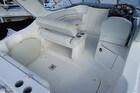 2005 Bayliner 285 Ciera - #3