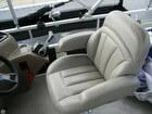 2014 Premier 200 Navigator - #3