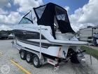 2017 Monterey 275 SY - #3