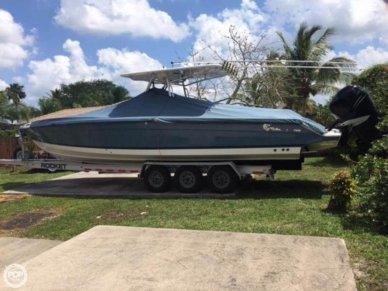 Jefferson FS35 MARLAGO, 35', for sale - $122,300