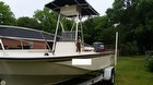 1986 Boston Whaler 18 Outrage - #3