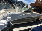 2008 Sea Ray 260 Sundeck - #3