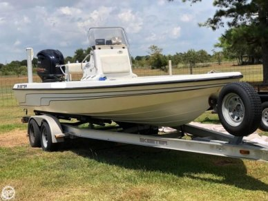 Skeeter ZX 22 Bay Tunnel, 22, for sale - $25,000