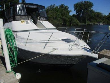 Carver 380 Santego, 41', for sale - $55,600