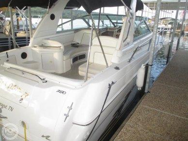 Sea Ray 290 Sundancer, 32', for sale - $38,900