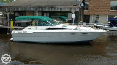 Sea Ray 29, 29', for sale - $15,000