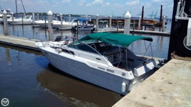 Sea Ray 300 Sundancer, 31', for sale - $13,500