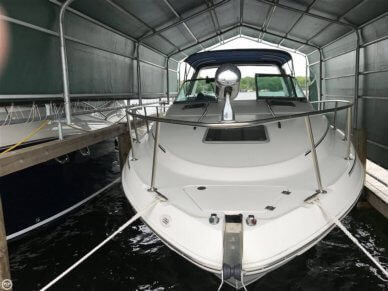 Chaparral 300 Signature, 29', for sale - $33,000