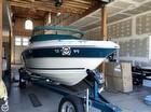 1998 Sea Ray 210 Bowrider - #3