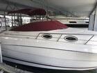 2000 Monterey 262 Cruiser - #6