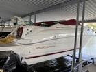 2000 Monterey 262 Cruiser - #12