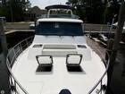 2000 Bayliner 4788 Pilot House Motoryacht - #3