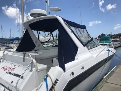 Regal 320 Commodore, 320, for sale - $22,500