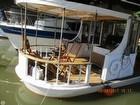 1957 Chesapeake Deadrise Workboat - #6