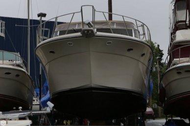 Californian 4459 Veneti, 47', for sale - $69,900