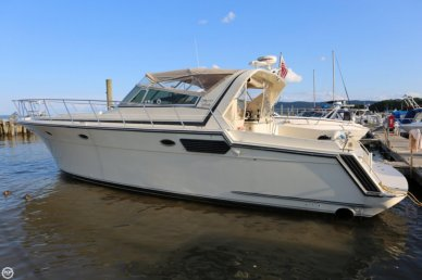 Californian 4459 Veneti, 47', for sale - $62,500