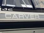 1987 Carver 3257 Montego - #3