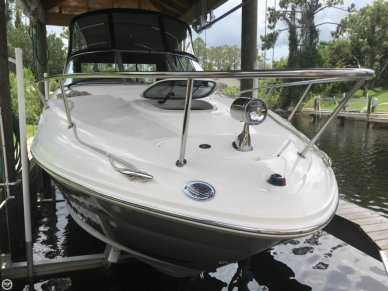 Sea Ray 240 Sundancer, 24', for sale - $34,500