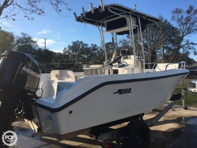 Mako 191, 19', for sale - $19,950