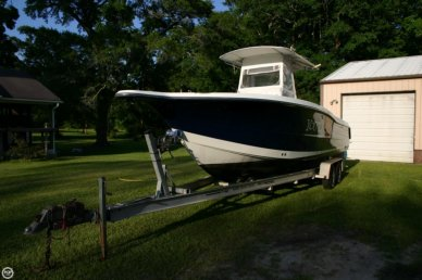 Triton 2895 CC, 29', for sale - $54,500