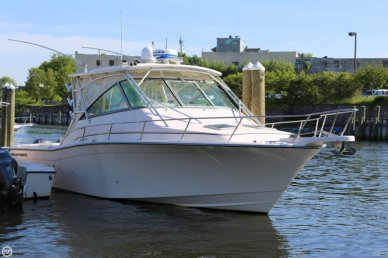 Grady-White 360 Express, 39', for sale - $299,000
