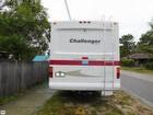 2006 Challenger 348 - #6