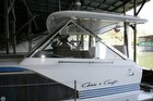1964 Chris-Craft 30 Constellation - #3