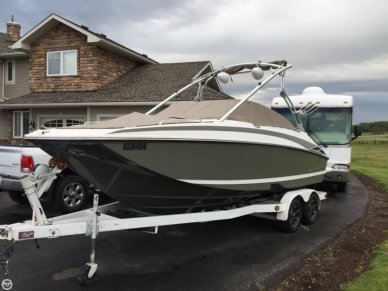 Regal 22, 22', for sale - $66,600