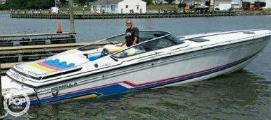 Formula 311 SR1, 311, for sale - $34,000