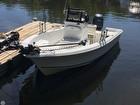 2008 Sea Hunt BX 21 Pro - #3