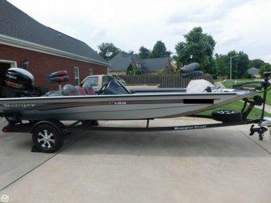 Ranger Boats RT 188, 18', for sale - $24,500