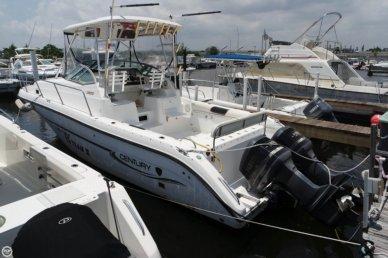 Century 3200 WA, 32', for sale - $39,900