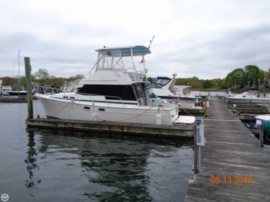 Bayliner 3270, 32', for sale