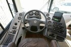 Leather Appointed Driver Center W/electric Seat Controls