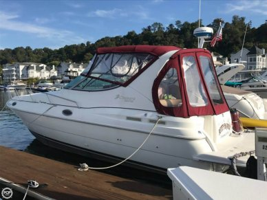 Cruisers Rogue 3075, 31', for sale