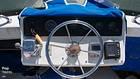 1979 Mainship 34 Diesel Cruiser - #3