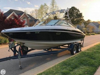 Four Winns 230 Horizon, 24', for sale - $25,600