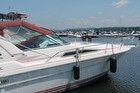 1990 Sea Ray 310 Sundancer - #3
