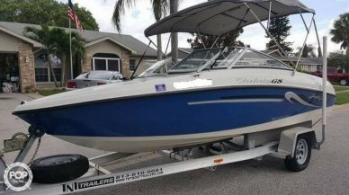 Sugar Sand Calais GS, 19', for sale - $16,000