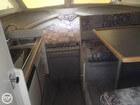 1997 Bayliner 2452 CIERA Express - #9
