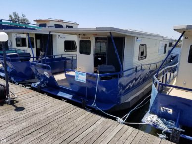 Master Fab 14 x 47, 46', for sale
