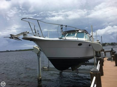 Tiara 34, 34', for sale - $18,000