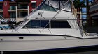 1981 Hatteras 55 Flybridge Convertible - #3